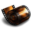 озвучивание фильмов и сериалов
