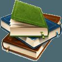 озвучивание книг и сказок