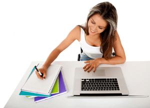 Профессиональная озвучка текстов для создателей курсов